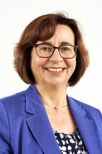 Prof. Dr. Mechthild Habermann