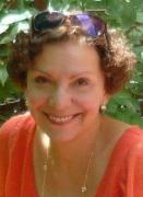 Dr. Jussara Paranhos-Zitterbart