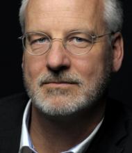 Dirk Niefanger