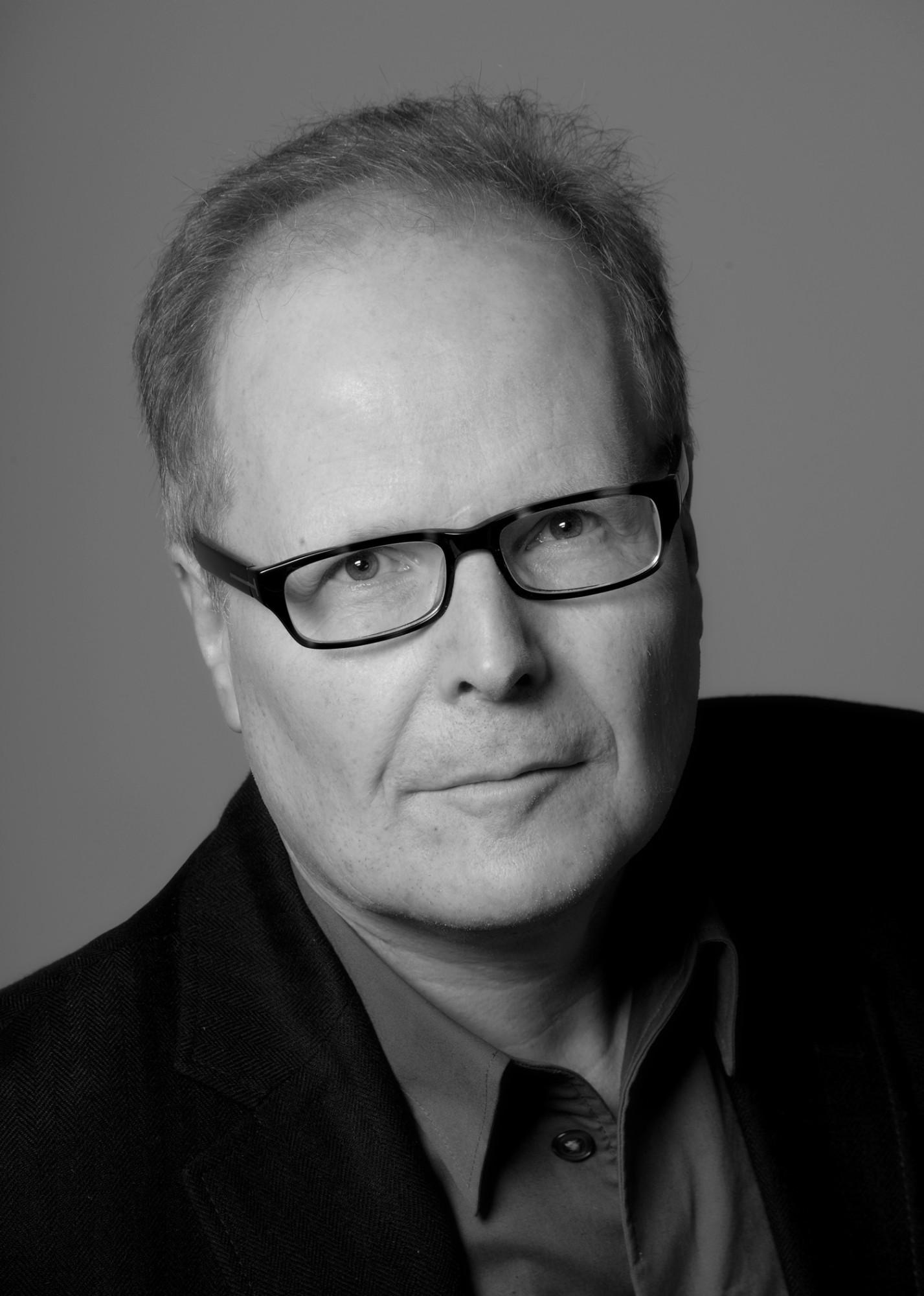 Prof. Dr. Gunnar Och