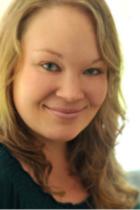 Juniorprofessur für Neuere deutsche Literatur mit dem Schwerpunkt Kinder- und Jugendliteratur