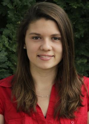 Franziska Eber