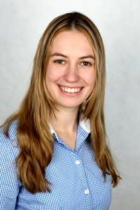 Monika Foldenauer