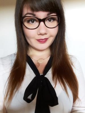 Sabrina Freund