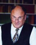 Prof. Dr. Horst Haider Munske