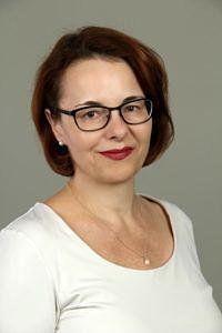 Dr. Elisabeth Demleitner