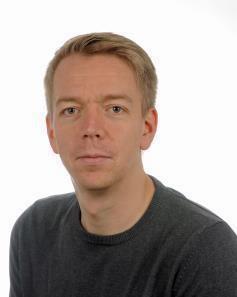 Christian Rink