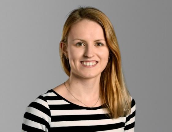 Katharina Neumeier