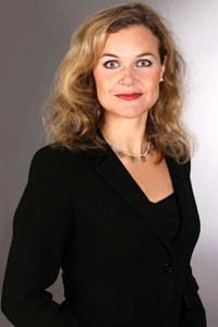 Dr. Charlotte Kurbjuhn