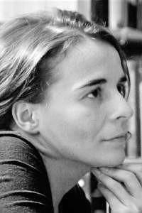 PD Dr. Aura Heydenreich