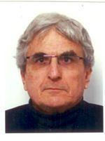 Prof. Dr. Jürgen Lehmann