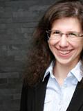Sandra Hofert