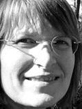 Dr. Karin Rädle